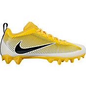 Nike Men's Vapor Strike 5 TD Football Cleats
