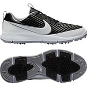 Up to 25% Off Select Golf Footwear