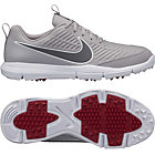 Save on Golf Shoes