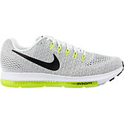 Nike Men's Zoom All Out Low Running Shoes