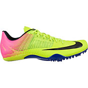Nike Men's Zoom Celar 5 Track and Field Shoes