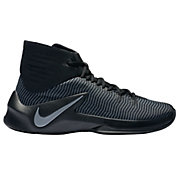 new style a1cc9 b0a18 ... nike zoom clear out basketball shoes - nike zoom clear out red gold ...