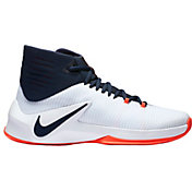 Nike Men's Zoom Clear Out Basketball Shoes
