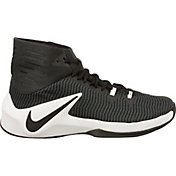 Men's Lifestyle Shoes. Nike.com ZA.