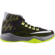 Nike Zoom Devosion Basketball Shoes