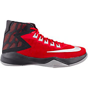 Nike Men's Zoom Devosion Basketball Shoes
