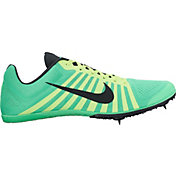 Nike Men's Zoom D Track and Field Shoes