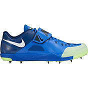 Nike Men's Zoom Javelin Elite 2 Track and Field Shoes