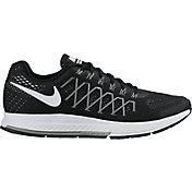 Nike Men's Zoom Pegasus 32 Running Shoes