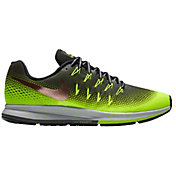 Nike Men's Zoom Pegasus 33 Shield Running Shoes