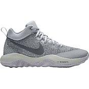Nike Men's Zoom Rev 2017 Basketball Shoes
