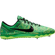 Nike Men's Zoom Rival XC Track and Field Shoes