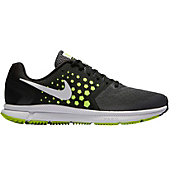Nike Men's Air Zoom Span Running Shoes