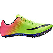 Nike Men's Superfly Elite Track and Field Shoes