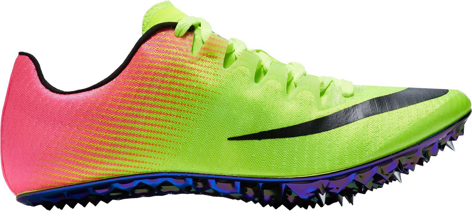 Nike Superfly Elite Spikes