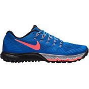 Nike Men's Zoom Terra Kiger 3 Trail Running Shoes