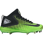 Clearance Baseball Cleats Dick S Sporting Goods