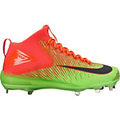 Nike Men's Air Zoom Trout 3 ASG Mid Metal Baseball Cleats