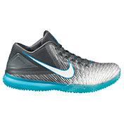 Nike Men's Air Zoom Trout 3 Turf Baseball Shoes