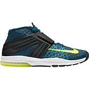 Nike Men's Zoom Train Toranada Training Shoes