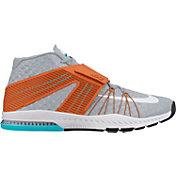 Nike Men's Zoom Train Toranada Training Shoes