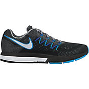 Nike Men's Air Zoom Vomero 10 Running Shoes