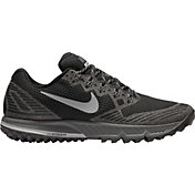 Nike Men's Zoom Wildhorse 3 Trail Running Shoes