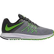 Men's Nike Zoom Winflo 3 Running Shoes