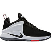 Nike Zoom Witness Basketball Shoes