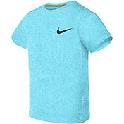 Nike Toddler Boys' Dri-FIT T-Shirt