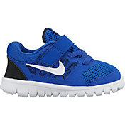 Nike Toddler Flex Run 2015 Running Shoes