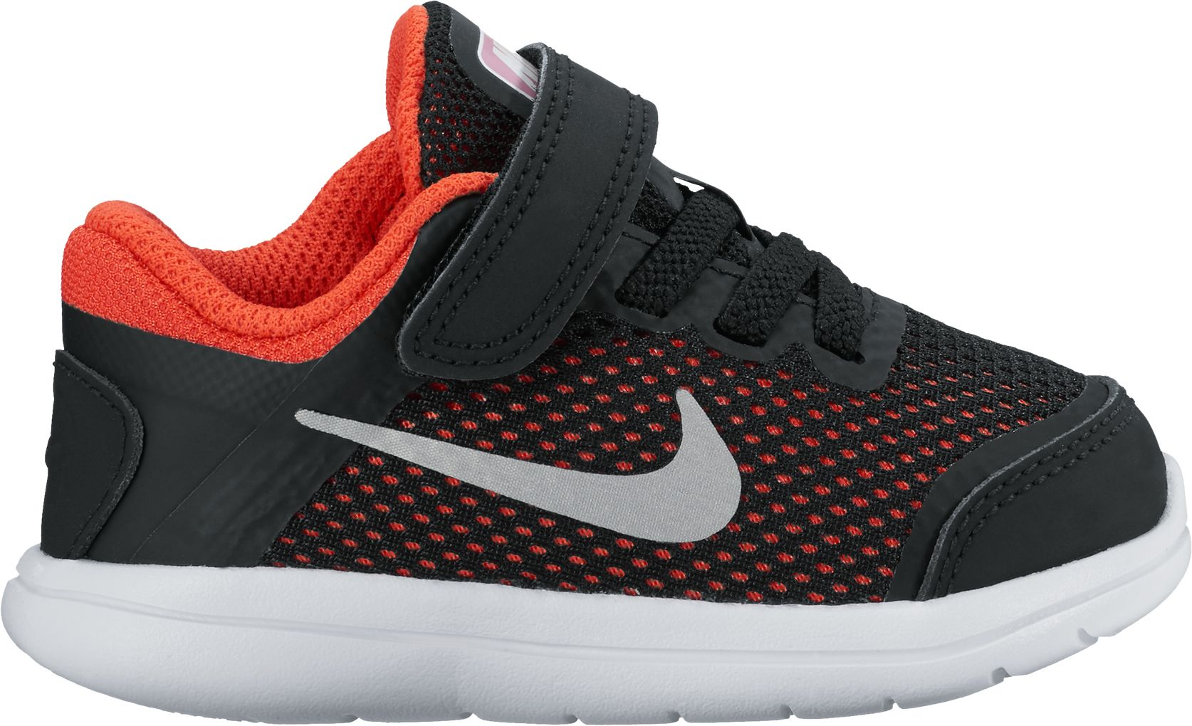 Nike Flex Run Shoes - 2014, 2015, 2016 & 2017 | Best Price Guarantee at  DICK'S