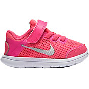 Nike Kids' Toddler Flex 2016 RN Running Shoes