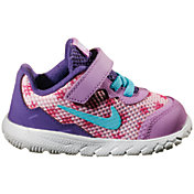 Nike Toddler Flex Experience 4 Running Shoes