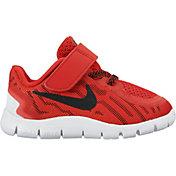Nike Toddler Free 5.0 Running Shoes