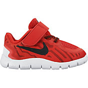 Shop All Nike Free Shoes