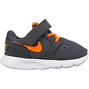 Kids' Nike Kaishi Fashion Sneakers