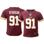 ryan kerrigan jersey cheap