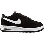 Nike Toddler Air Force 1 Casual Shoes