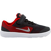 Nike Toddler Revolution 3 Running Shoes