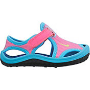 Nike Toddler Sunray Protect Sandals