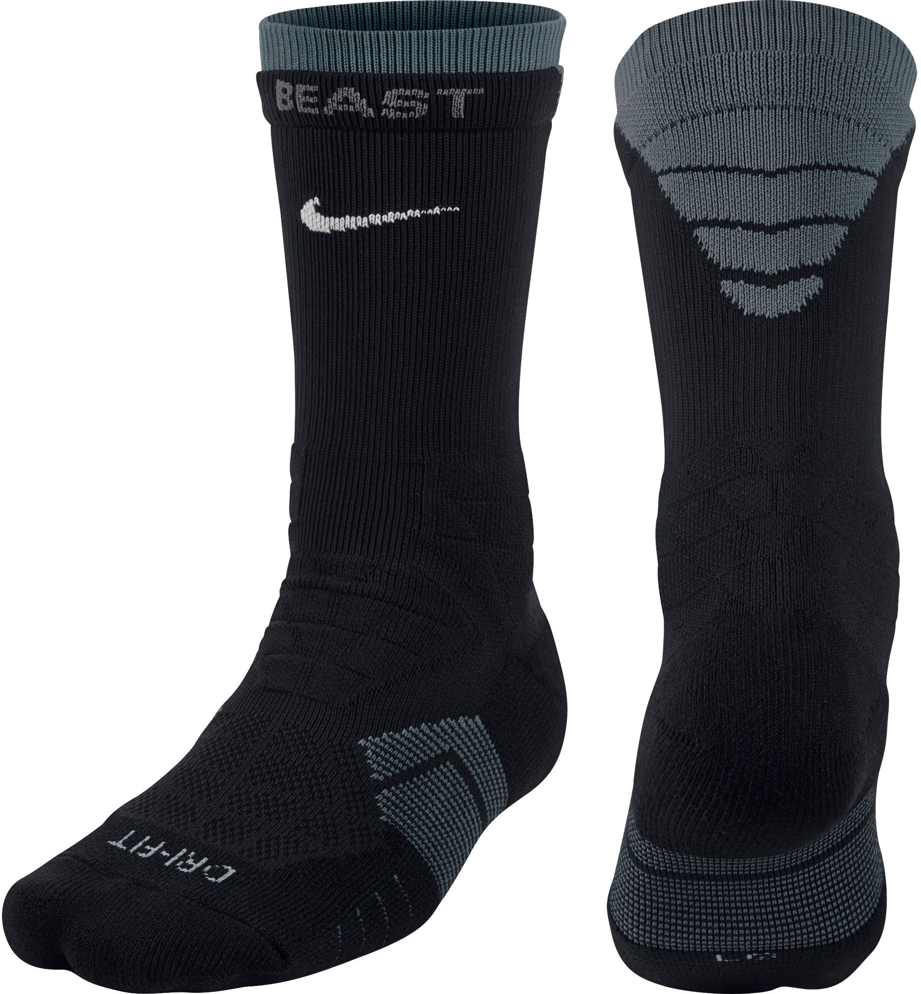 Product Image �� Nike Dri-FIT 2.0 Vapor Elite Crew Football Socks