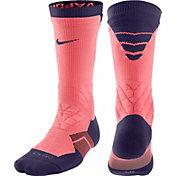 Nike Dri-FIT 2.0 Vapor Elite Crew Football Socks