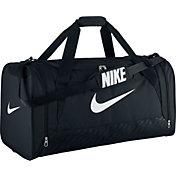 Nike Brasilia 6 Large Duffle Bag