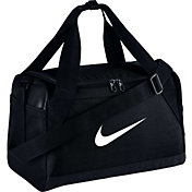 Nike Brasilia 8 X-Small Duffle Bag