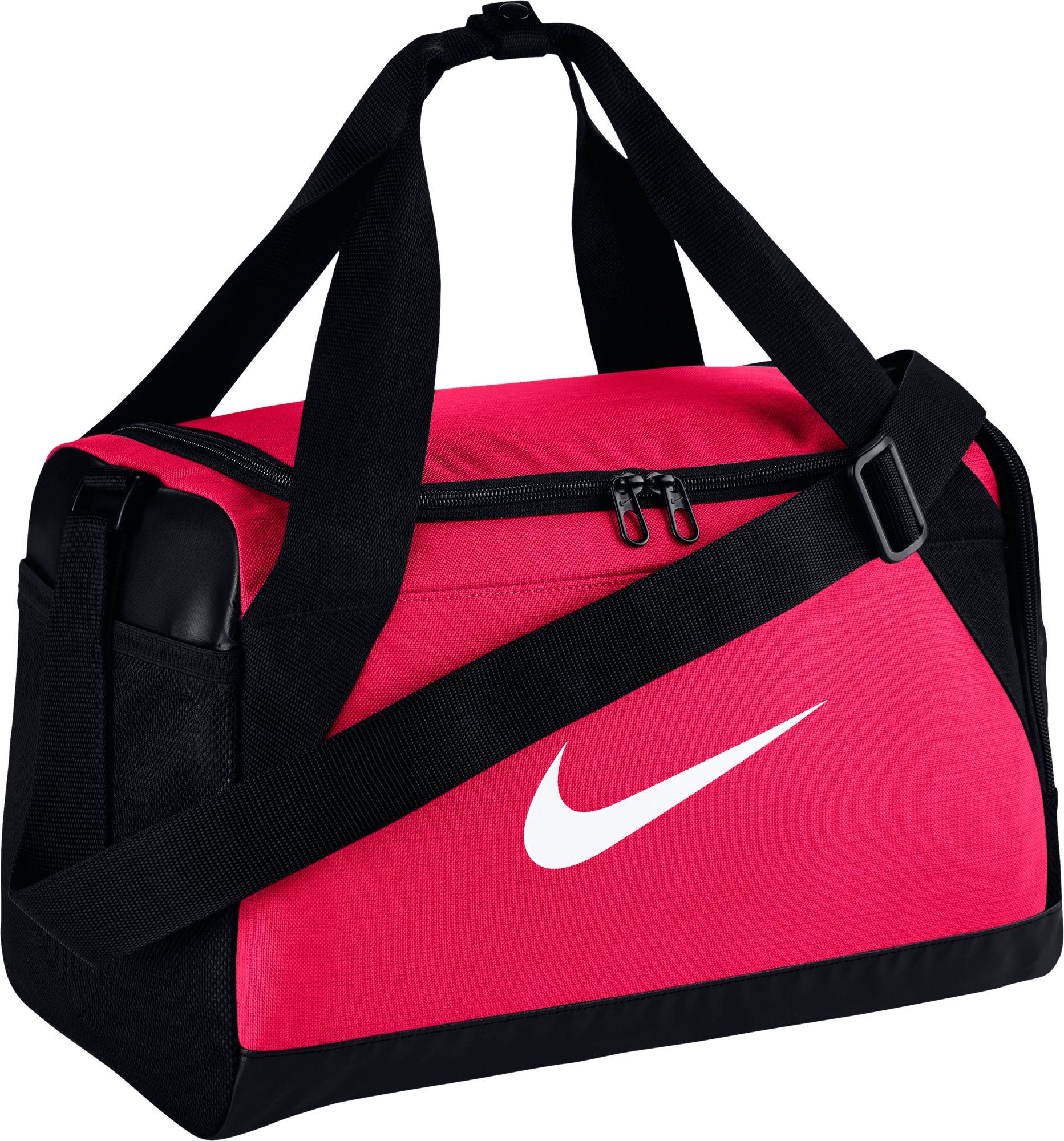 Product Image Nike Brasilia 8 X Small Duffle Bag