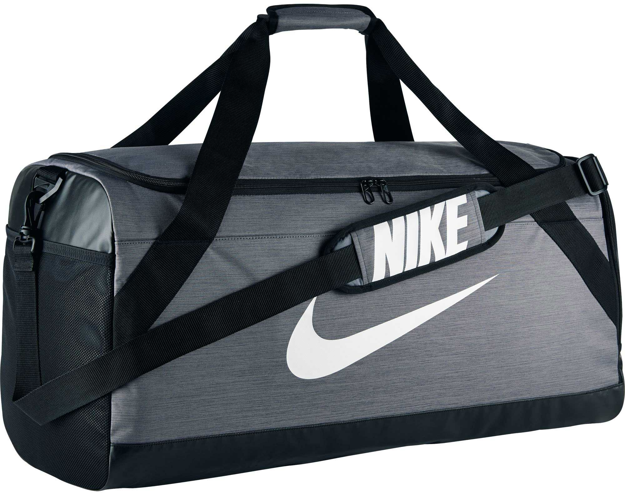 Extra Large Duffle Bags For Travel
