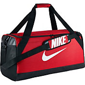 Nike Brasilia Medium Training Duffle Bag