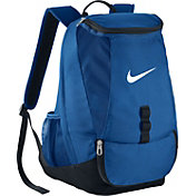 Nike Club Team Swoosh Soccer Backpack