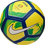 Copa America Centenario Soccer Balls